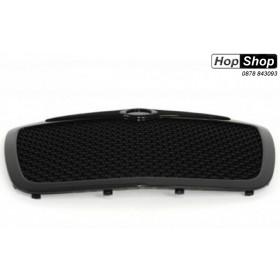 Тунинг Решетка за CHRYSLER 300C - черна от HopShop.Bg.