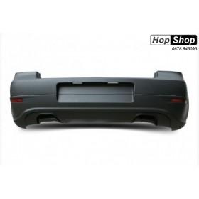 Задна броня за Голф 4 R32 LOOK от HopShop.Bg.