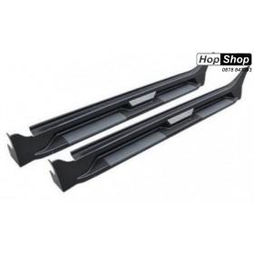 Степенки за Hyundai IX35 (2010-2014) - OEM 2 от HopShop.Bg.