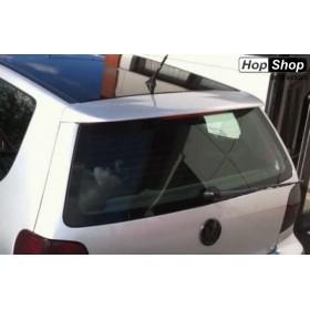 Спойлер Антикрило за VW Polo 6N (1994-1999) от HopShop.Bg.