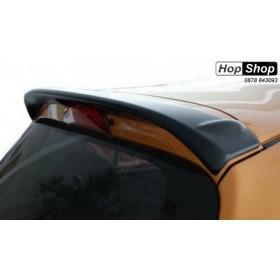 Спойлер Антикрило за Nissan Micra (2010+) от HopShop.Bg.