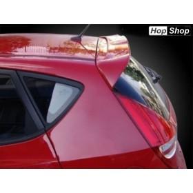 Спойлер Антикрило за Hyundai I30 от HopShop.Bg.