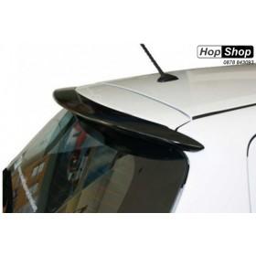 Спойлер Антикрило за Toyota Yaris (2011+) от HopShop.Bg.