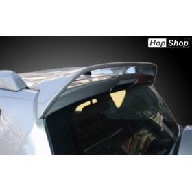 Спойлер Антикрило за Toyota Rav 4 (2006-2012) от HopShop.Bg.