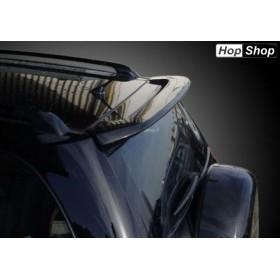 Спойлер Антикрило за Toyota Rav 4 (2000-2006) от HopShop.Bg.