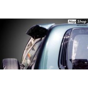 Спойлер Антикрило за Suzuki Grand Vitara (1999-2005) от HopShop.Bg.