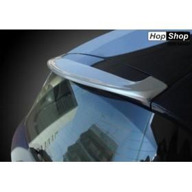 Спойлер Антикрило за Peugeot 308 от HopShop.Bg.