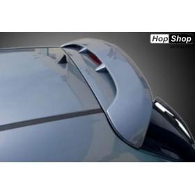 Спойлер Антикрило за Opel Corsa D  (2006-2014) -  3 врати от HopShop.Bg.