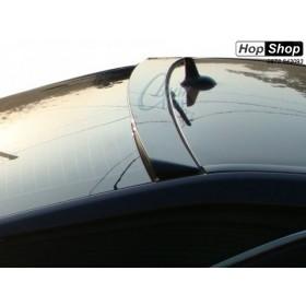 Спойлер за задно стъкло  Mercedes W212 седан E-Class (2009+) - Lorinser от HopShop.Bg.