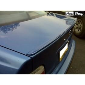 Лип спойлер багажник за Мерцедес W201 от HopShop.Bg.