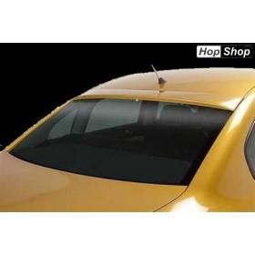 Спойлер задно стъкло VW PASSAT B5/B5.5 (97-04) седан от HopShop.Bg.