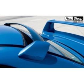 Спойлер за задно стъкло - Антикрило за Subaru Impreza (2000-2006) от HopShop.Bg.