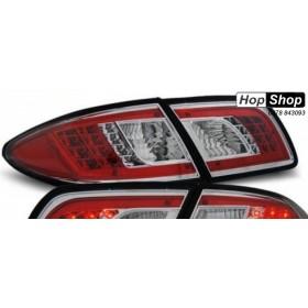 Диодни стопове MAZDA 6 седан (2002-2007) от HopShop.Bg.
