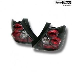 Кристални стопове  HONDA CIVIC 3D (01-06) от HopShop.Bg.