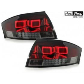 Диодни стопове  AUDI TT (98-05) от HopShop.Bg.