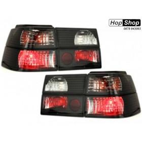 Кристални стопове VW CORRADO от HopShop.Bg.