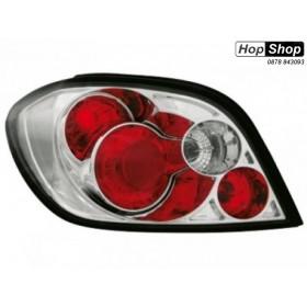 Кристални стопове  PEUGEOT 307 от HopShop.Bg.