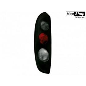 Кристални стопове  OPEL CORSA  C (01-06) от HopShop.Bg.