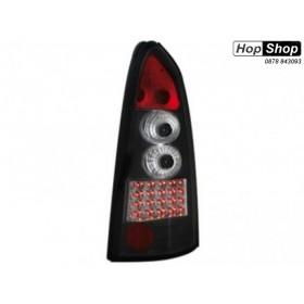 Диодни стопове OPEL ASTRA G комби (98-04) от HopShop.Bg.