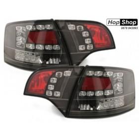 Диодни стопове  AUDI A4 комби (2004-2007) от HopShop.Bg.
