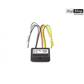 Модул за автоматично включване- за къси или дневни светлини - DRL от HopShop.Bg.