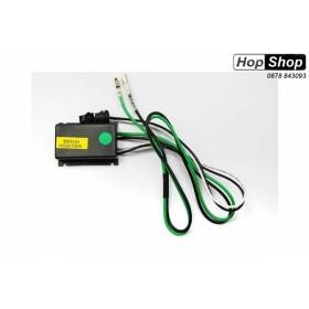 Модул за дневни светлини на фарове SONAR - ED015 от HopShop.Bg.