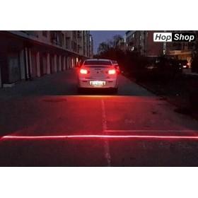 Стоп лазер за мъгла - ( модул ) от HopShop.Bg.