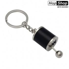 Ключодържател скорости от HopShop.Bg.