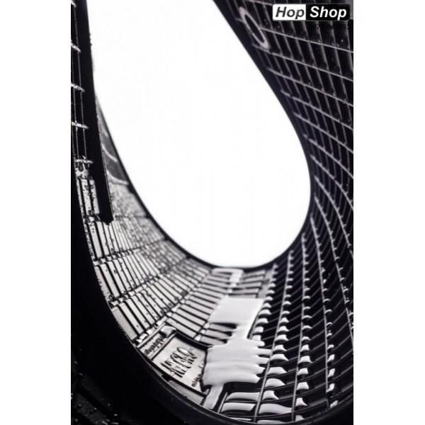 Гумени стелки Нисан Примера П12 (2002-2007) от категория СТЕЛКИ ГУМА - ПОЛША