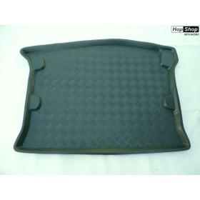 Стелка за багажник за Dacia Sandero (2008-2012) от HopShop.Bg.