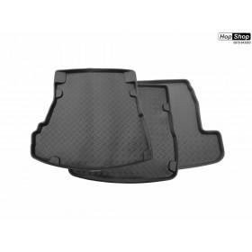 Стелка за багажник за Dacia Duster (2010-2017) 4x4 от HopShop.Bg.