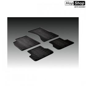 Стелки гумени за AUDI A6 2011- / A7 2010 - от HopShop.Bg.