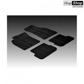 Стелки гумени за AUDI A6 2006-2010 AVANT от HopShop.Bg.
