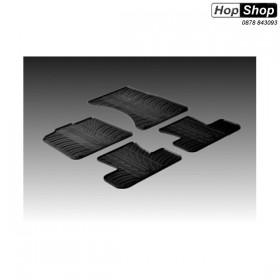 Стелки гумени за AUDI Q5 2008- от HopShop.Bg.