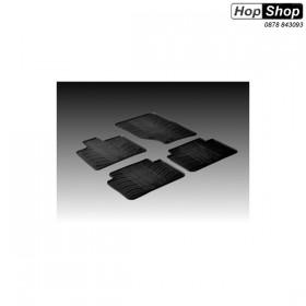 Стелки гумени за AUDI Q7 2006 - от HopShop.Bg.