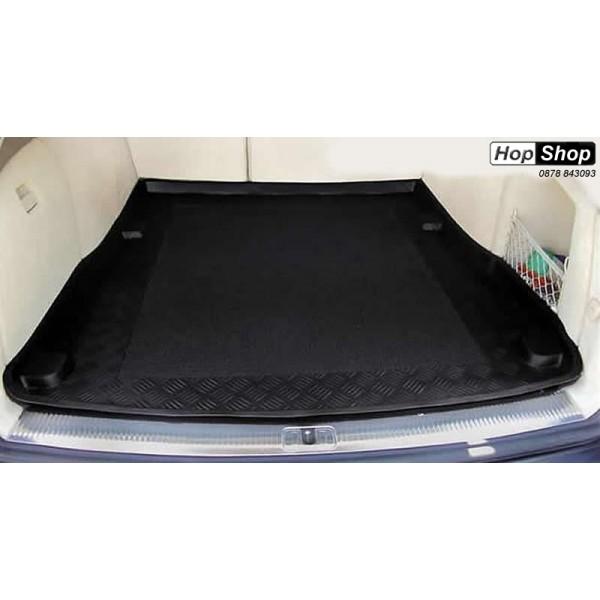 Стелка за багажник универсал - размер 100х120 см от категория ..Стелка Багажник Универсал