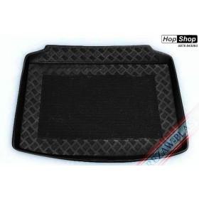 Стелка за багажник Audi A3/A3 Sportback 3d/5d с голяма резервна гума od 12r. от HopShop.Bg.