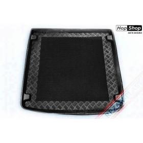 Стелка за багажник Audi A5 Sportback od O8r. от HopShop.Bg.