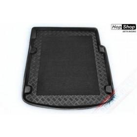 Стелка за багажник Audi A7 Sportback от 2010r. от HopShop.Bg.