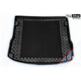 Стелка за багажник Audi Q5 od 08 r. от HopShop.Bg.