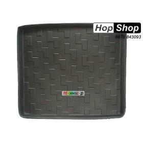 Кора за багажник BMW E70 X5 (07-Up) от HopShop.Bg.