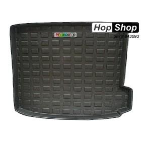 Кора за багажник BMW E71 X6 (08-Up) от HopShop.Bg.