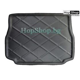 Кора за багажник BMW E53 X5 (00-07) вариант 2 от HopShop.Bg.