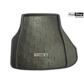 Кора за багажник BMW E65/E66 (01-Up) от HopShop.Bg.