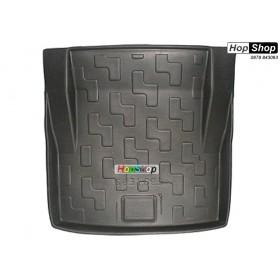 Кора за багажник BMW E90/E92 (06-Up) от HopShop.Bg.