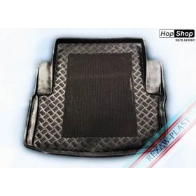 Стелка за багажник BMW F30 2012 + от HopShop.Bg.