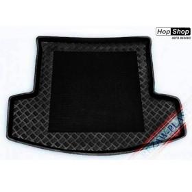 Стелка за багажник Chevrolet Captiva от 2011 г + от HopShop.Bg.
