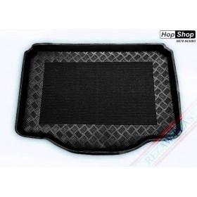 Стелка за багажник Chevrolet Trax от 2013г / OPEL MOKA от HopShop.Bg.