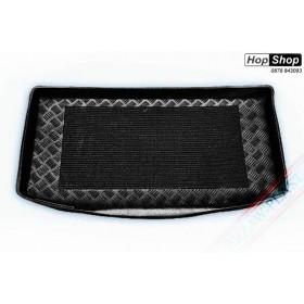 Стелка за багажник FIAT PANDA (2003-2012) от HopShop.Bg.
