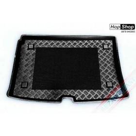 Стелка за багажник Fiat Qubo 5 siedz. od 07 r. от HopShop.Bg.